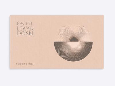 ☀️ photo editing print design for fun branding mystic graphic design
