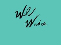 WILD 🌊