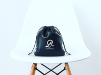RL | Branded Product Design