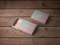 RL | MATCHBOX DESIGN