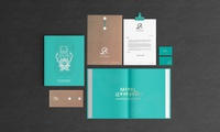 RL | UPDATED BRAND STATIONERY