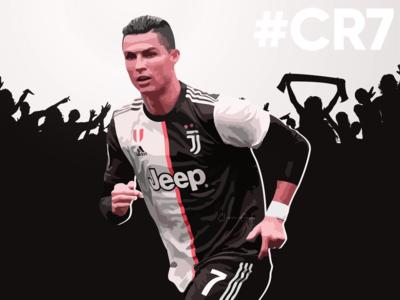 Cristiano Ronaldo ⚽⚽