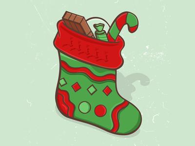 HELLO December 🧦🎄🎁