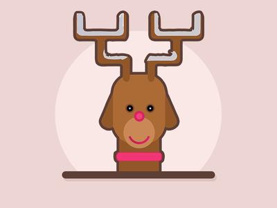 Deer 🦌🦌