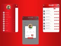 StrategicERP App