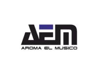 Aroma El Musico