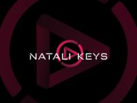 Natali Keys