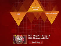 Megared 3