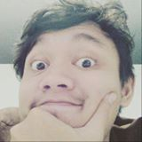 Faizal Chan.