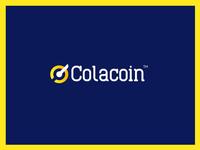 Final Logo for Colacoin Crypto