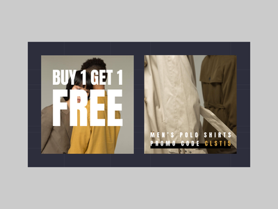 Daily UI #036 - Special Offer code promo discount promotion buy sale offer special 036 dailyui web design ui ux