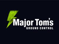 Major Tom's Ground Control