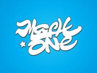 .mak_one