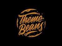 Theme Beans Logo