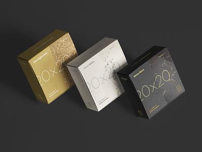 Skuare79 Packaging product packaging identity branding