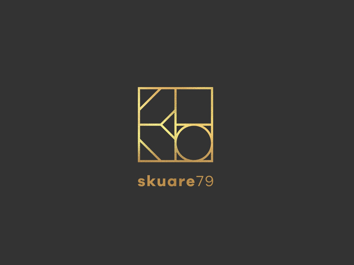05 logo gold 2x