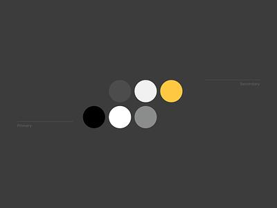 aml | bath feel color palette palette colours identity branding