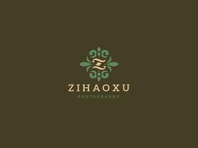 Zihao Xu Photography zihao xu