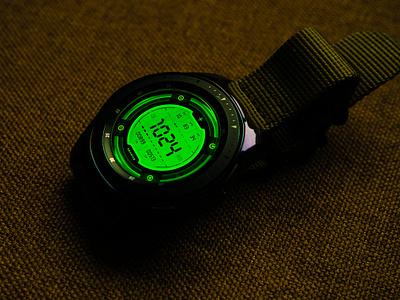 seadive digital watchface seadive seadive watch face