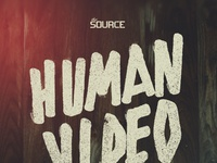 Human Video