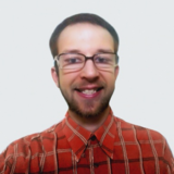 Marko - Wizzitex