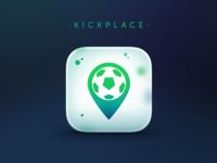 KickPlace