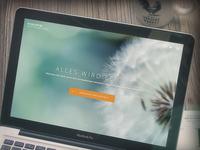Haufe Akademie / Home Page