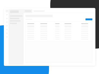 Infinite nested Overlay UI/UX – Modal on top of another Dialog story wizard animation framer nested best practise clean wireframe design ux ui dialog infinite overlay modal
