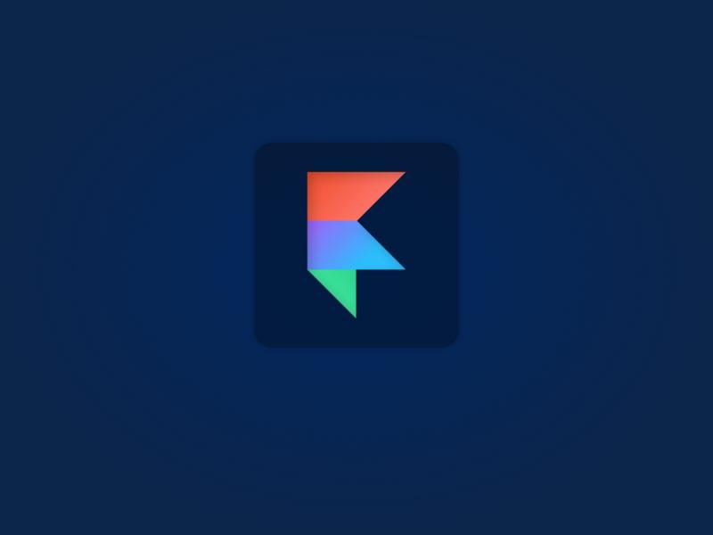 Figggle –We want beta testers testers webapp beta logo media social framer figma dribbble