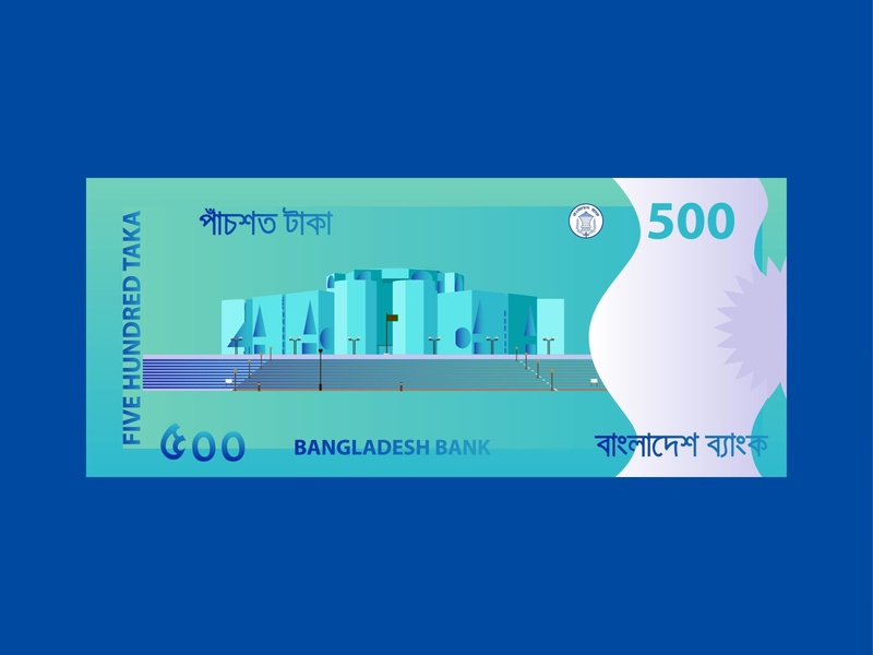 Redesign currency 02 01