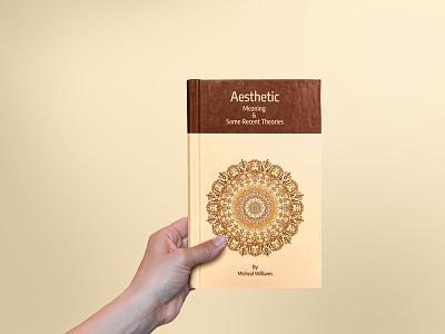 Book Cover book cover design vector graphic design illustration colorful adobe photoshop adobe illustrator