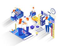 Illustration_Online_Education_Concept_01.