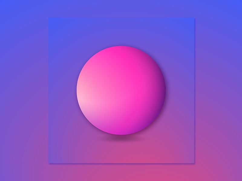 Gradient. color gradient adobe photoshop graphic design colorful adobe illustrator