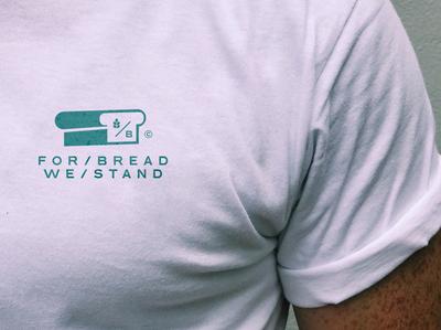 Vintage Bakery Exploration bakery vintage icon typography illustration branding design logo branding design