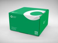 Alpha Tech Box