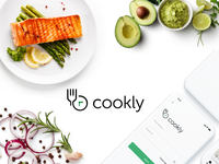 Cookly App
