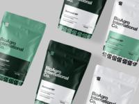 Packaging BioAgro