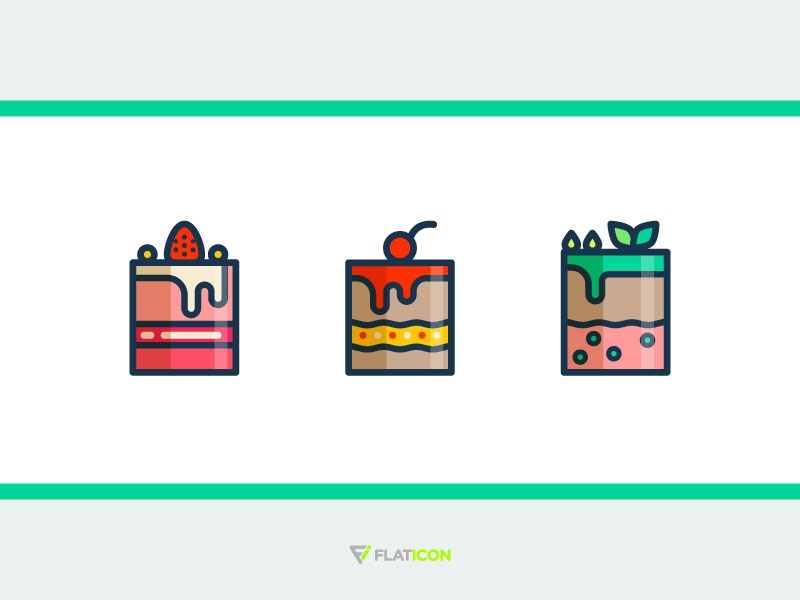 Cake Designer Jobs Raleigh Nc