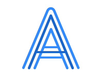 Prezi Ambassador Logo By Viktor Suszter