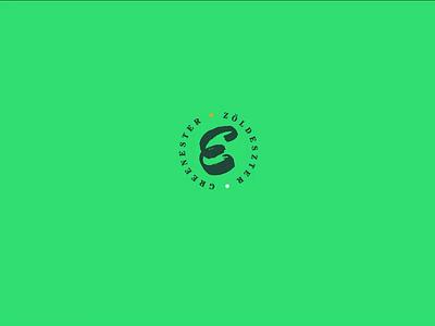 Greenester landing page webflow web goeast! landing page animation digital design branding greenester