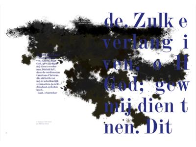 Gewaard type specimen spread 02 lead82 mc hungarumlaut gewaard type specimen font book