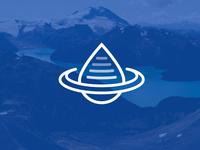 Logo for Ryse Hydrogen