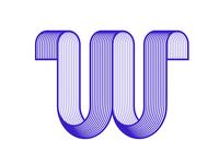 """36days of type """"W"""""""