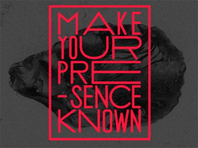 To Resolve 2013 typography resolution type