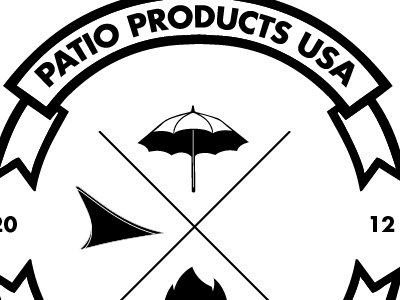 Products Usa Shirt By David L Angstead