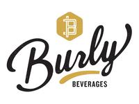 Burly Beverages Color Variant