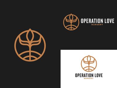 Operation Love Nursery