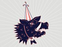 Oakhaus One Year Anniversary