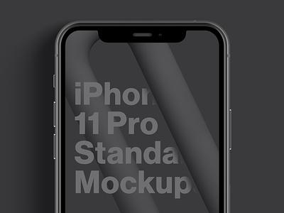 iPhone 11 Pro Standard Mockups iphone x iphone 11 download premium download premium ui grid iphone portfolio case study apple branding tech design mockup