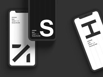 iPhone 11 Pro Standard Mockups download ui iphone portfolio apple case study branding tech design mockup